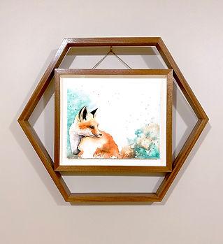 Fox - WALL -sm.jpg