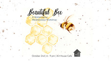 2_Oct-2_2019 _ Beautiful Bee.jpg