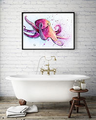 Octopus - Mock-up - Bathroom.JPG