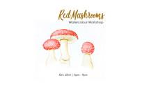 Red Mushrooms - Oct-23_2019.jpg