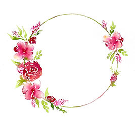 Floral Wreath.jpg