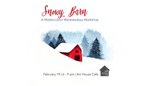 Snowy Barn - Workshop - Feb-19-2020.jpg