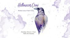 Halloween Crow - Oct-31_2019.jpg