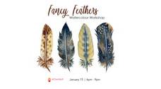 Fancy Feathers - Jan-15_2019.jpg