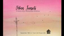 1_Sept-18_2019 _ Urban Sunsets.jpg
