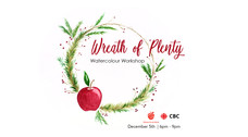 Wreath for Plenty - Dec-5_2019.jpg