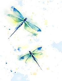 Dragonflies - Poster.jpg
