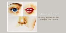 Make a Face - Intensive Mini-course.jpg