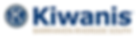KI_Barrhaven-Riverside-South_BLUEGOLD co