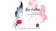 4_Oct-30_2019 _ Rose and Feather.jpg
