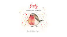 Birdy - Dec-4_2019.jpg