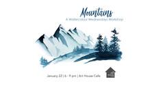 Mountains - Workshop - Jan-22-2020.jpg
