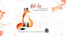 5_Nov-13_2019 _ Red Fox.jpg