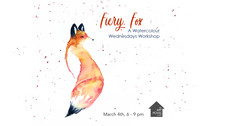 Fiery Fox - Workshop - Mar-4-2020.jpg