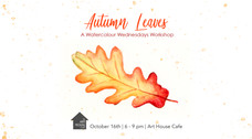 3_Oct-16_2019 _ Autumn Leaves.jpg