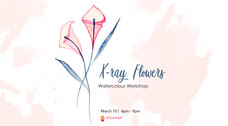 X-ray Flowers - Mar-10_2020.jpg