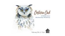 Ontario Owl - Workshop - Feb-5-2020.jpg