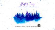 6_Nov-27_2019 _ Winter Trees.jpg