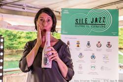 Sile Jazz 2016