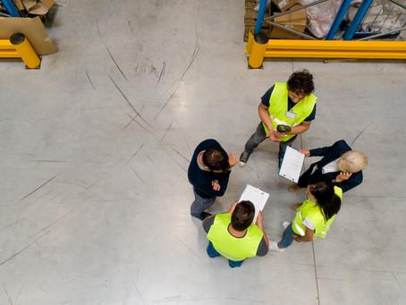 L'optimisation des ressources de l'entreprise: Un enjeu majeur!