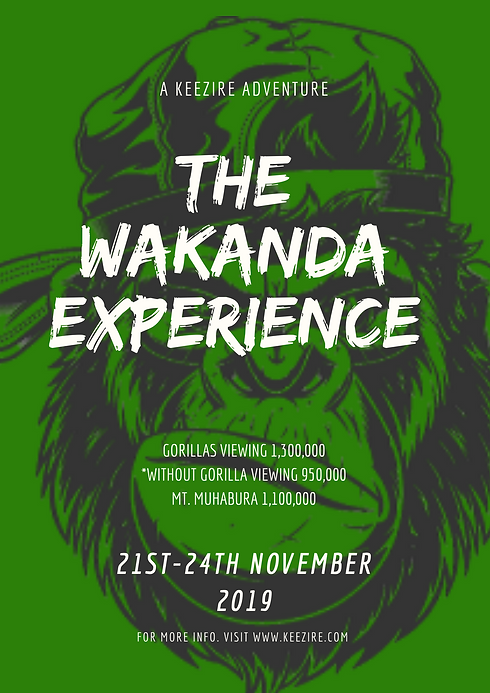 Wakanda Experience Second Edition (6).pn