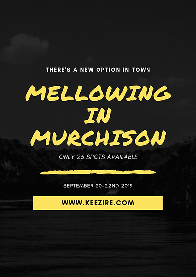 murchison 2.png