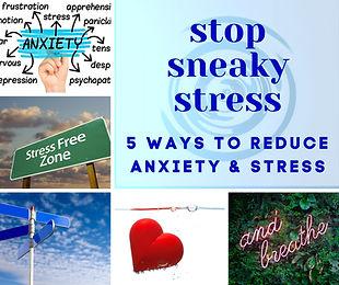 Stop Sneaky Stress FB.jpg