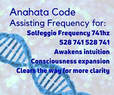 B4 19 Solfeggio Frequency 741hz.jpg