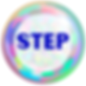 STEP button.png