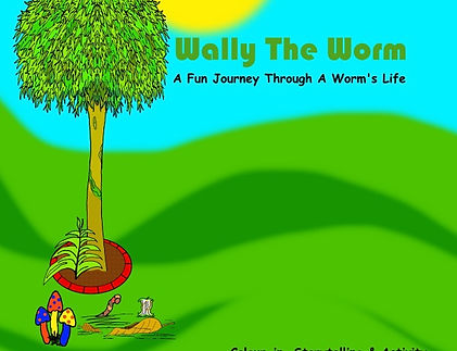 Wally Title Page Smaller.jpg