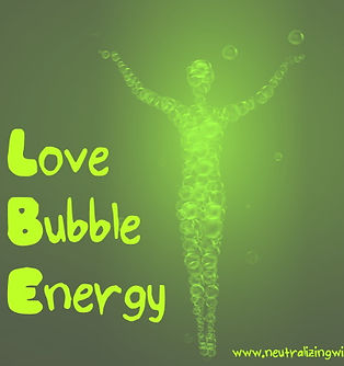 Love Bubbles Logo square.jpg
