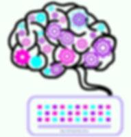 Brain Computer - colour.jpg