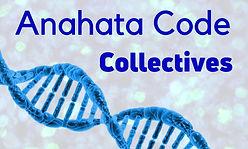 Anahata%2520Code%2520Collectives%2520Log