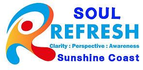 Refresh - Sunshine Coast.jpg