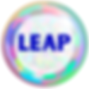 LEAP button.png