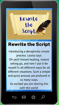 Rewrite the Script.jpg