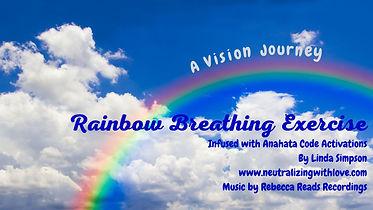 Rainbow Breathing Exercise.jpg