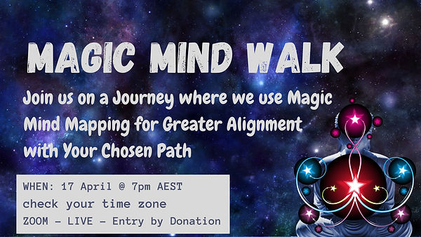Magic Mind Walk FB event promo.jpg