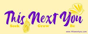 This Next You Logo.jpg