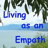 Living as an Empath title.jpg