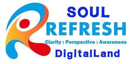 Refresh - DigitalLand.jpg
