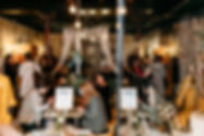 festival-mariage-sud