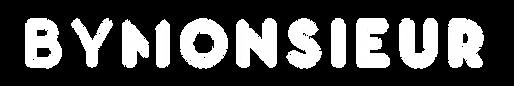 By-monsieur-logo.png