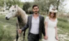costume de mariage Lille
