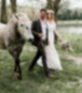 costume de mariage toulouse