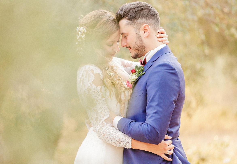 tendance costume marié 2019