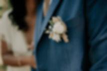 Costume de mariage Tours
