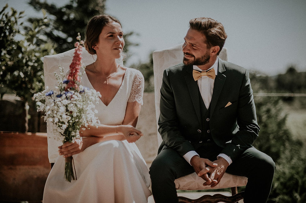 costume vert mariage lille