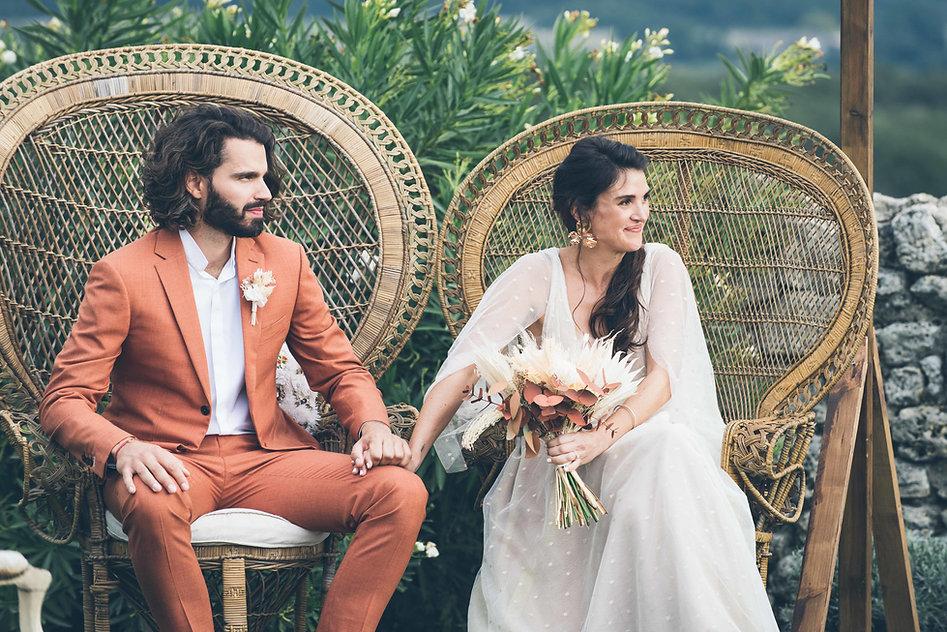 mariage-costume-unique.jpg