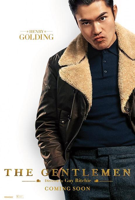 style henry golding